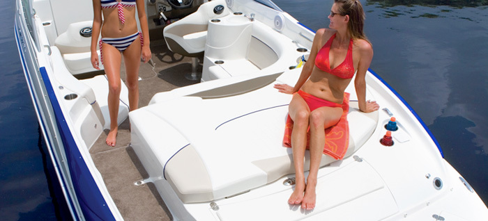 New 2012 Rinker Boats Captiva 220 MTX Bowrider Boat Photos- iboats.com 1 |  Rinker Boats | Pinterest | Bowrider and Boating
